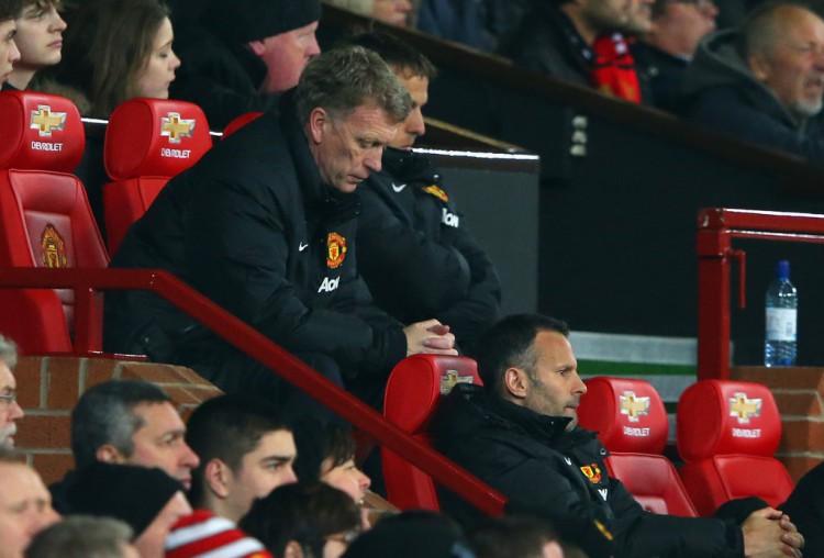David+Moyes+Manchester+United+v+Manchester+MRjmO93HeRrx
