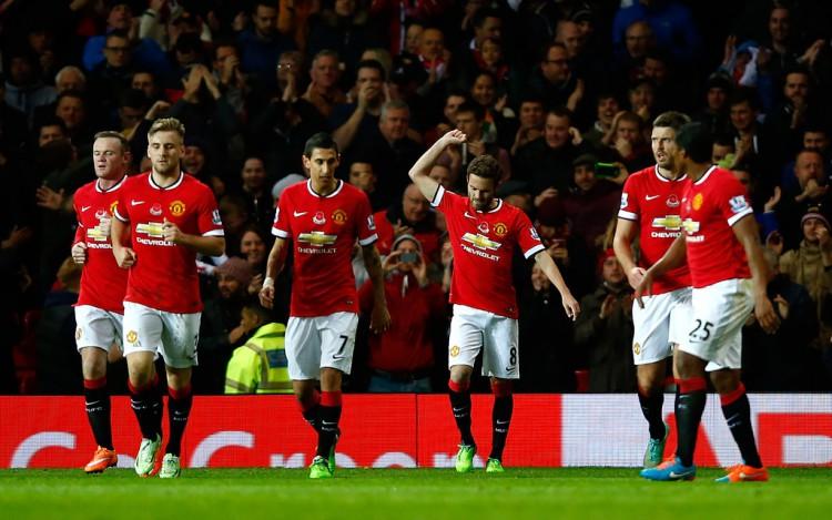Juan+Mata+Manchester+United+v+Crystal+Palace+1TOx4oa2Uctx