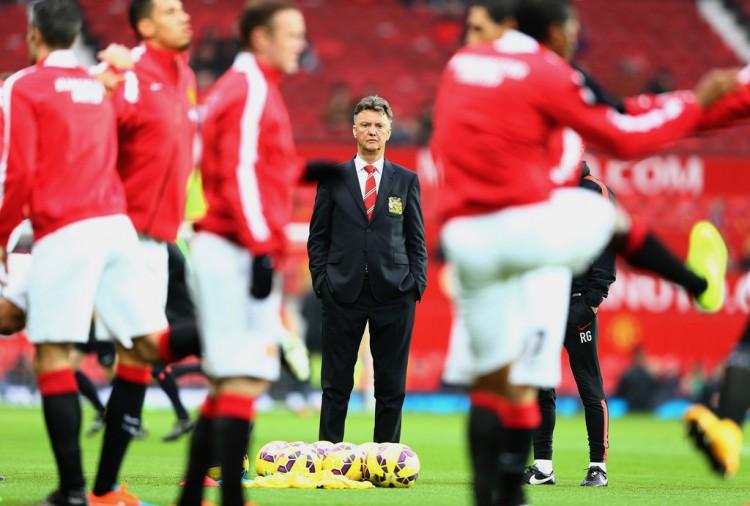 Louis+van+Gaal+Manchester+United+v+Hull+City+PnKKq1SE6hXx