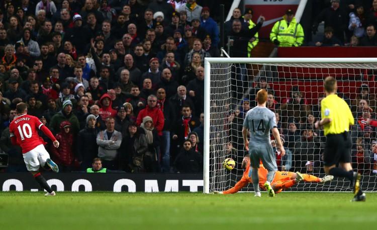 Wayne+Rooney+Manchester+United+v+Newcastle+SRNogYcl4trx