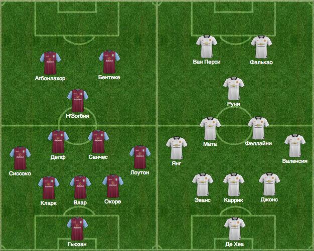 av-united-lineup