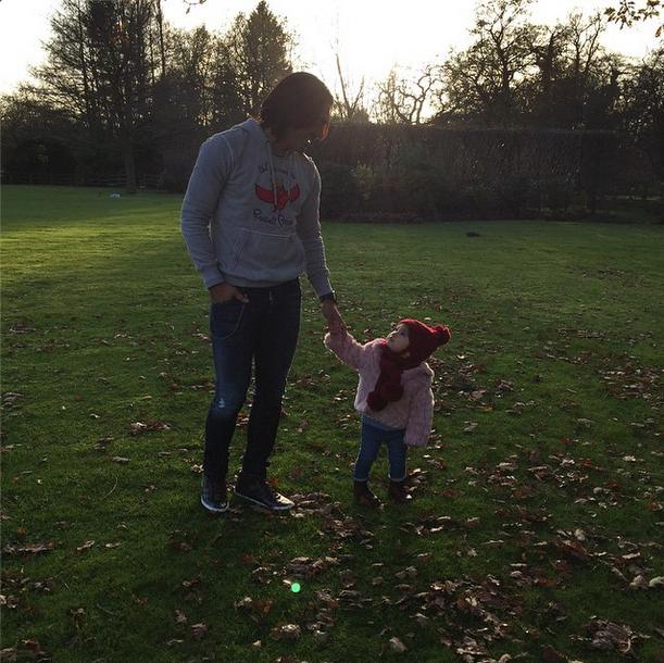 falcao on Instagram - Google Chrome 2014-12-18 05.22.47