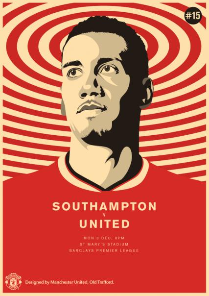 southamptom-united