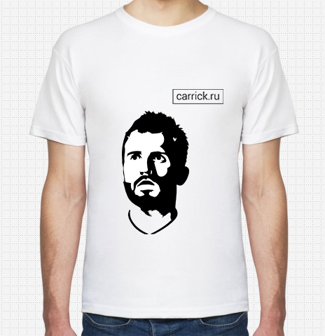 t-shirt-man
