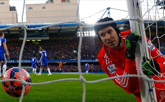«Челси» проиграл команде из Лиги Один ведя в счете 2-0
