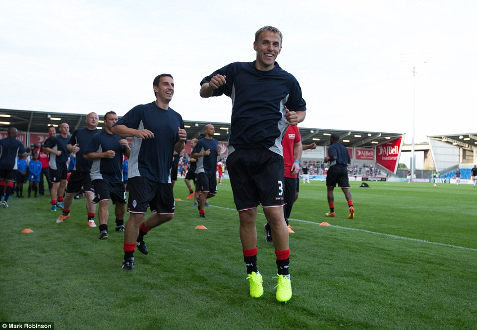 2057F41400000578-2894399-The_Nevilles_played_when_Salford_City_faced_the_Class_of_92_to_r-a-55_1420214198432