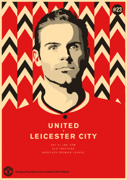23-leicester
