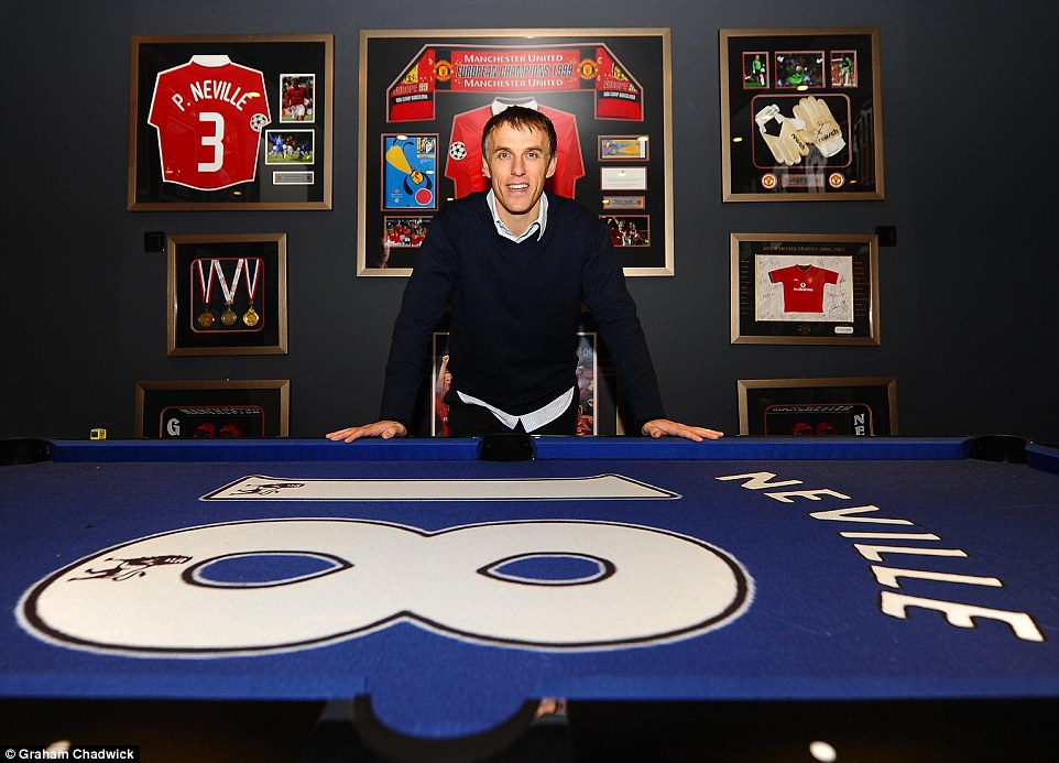 2417255D00000578-2894399-Phil_Neville_has_kept_himself_busy_since_hanging_up_his_boots_in-a-37_1420214198236