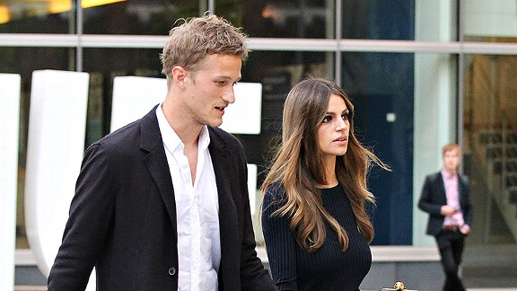 Anders-Lindegaard-and-Misse-Beqiri
