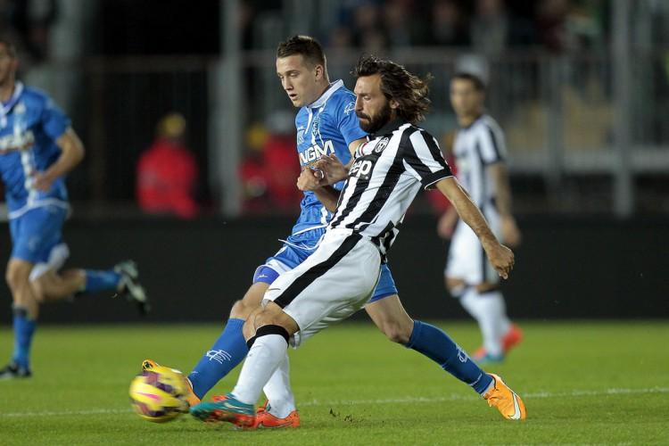 Andrea+Pirlo+Empoli+FC+v+Juventus+FC+Serie+hgUcUzIOn3kx