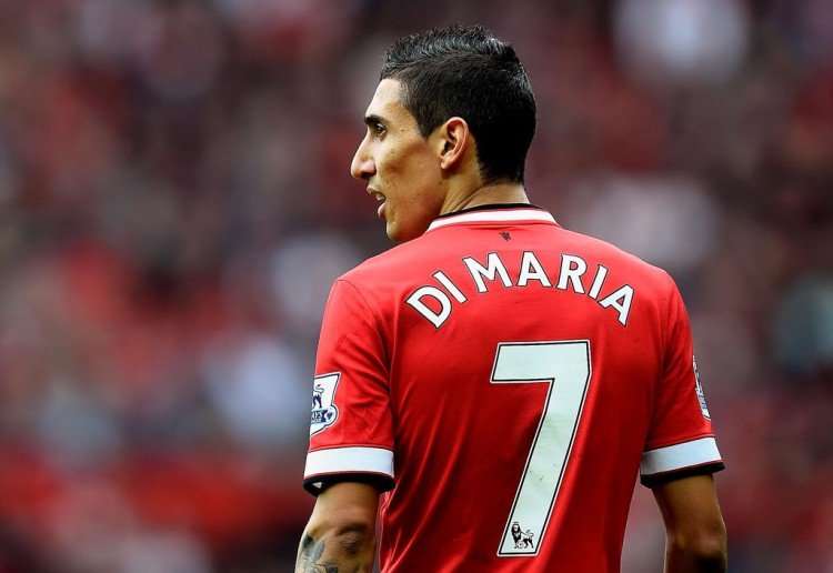 Angel+Di+Maria+Manchester+United+v+West+Ham+x663_FcXI_bx