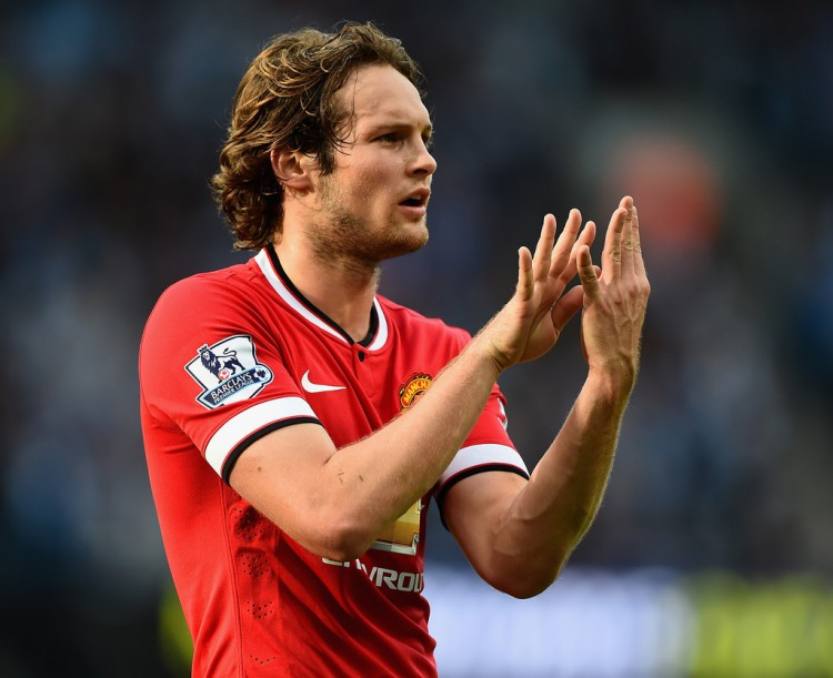 Daley+Blind+Manchester+City+v+Manchester+United+7-obPGhOfARx