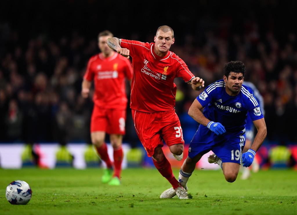 Diego+Costa+Chelsea+v+Liverpool+Z6w3v1UWQ0Kx