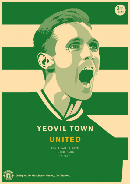 FACUP-yeovil