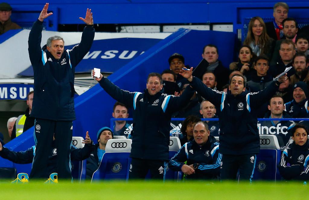 Jose+Mourinho+Chelsea+v+Liverpool+LKQXymkREJyx
