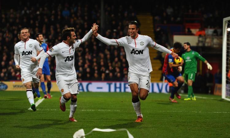 Juan+Mata+Crystal+Palace+v+Manchester+United+b2gqWHWSNitx