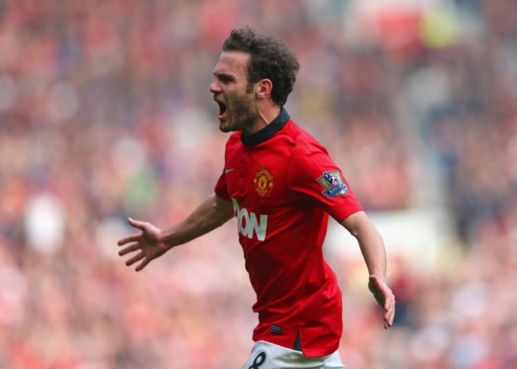 Juan+Mata+Manchester+United+v+Aston+Villa+OrLXIF3p_8hx