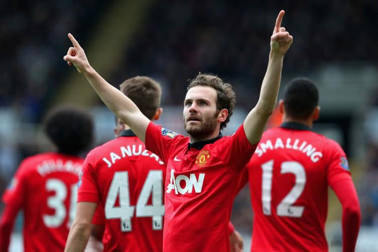Juan+Mata+Newcastle+United+v+Manchester+United+RUHqtLL8y3qx