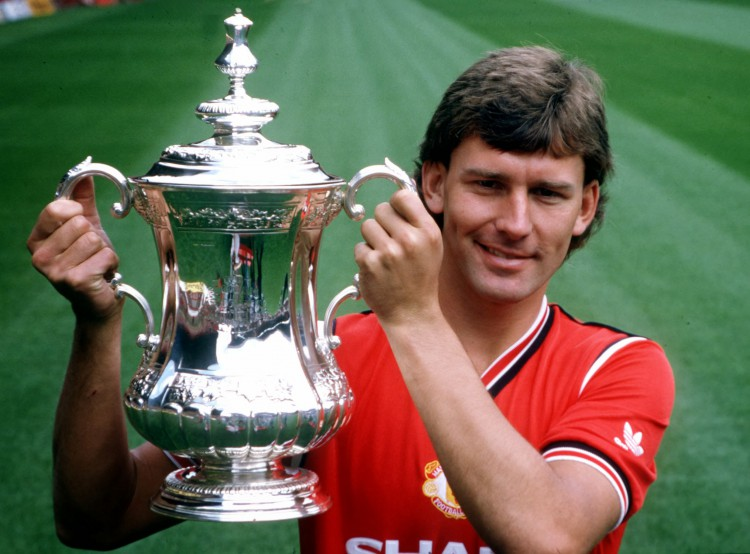 Robson-cup