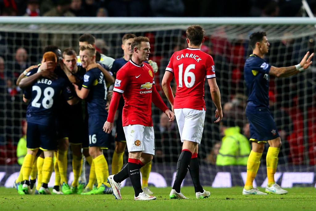Wayne+Rooney+Manchester+United+v+Southampton+52JdezEYlzHx