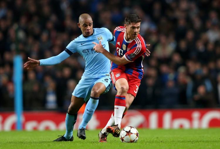 Xabi+Alonso+Manchester+City+FC+v+FC+Bayern+8vPLN6hfZf-x