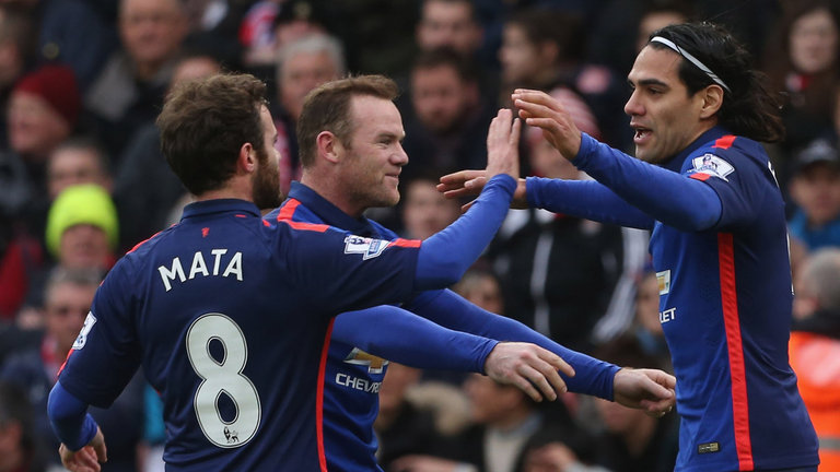 rooney-falcao-mata-manchester-united_3246740