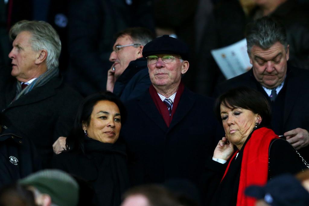 Alex+Ferguson+Manchester+United+v+Southampton+GOZ-doZcIuPx