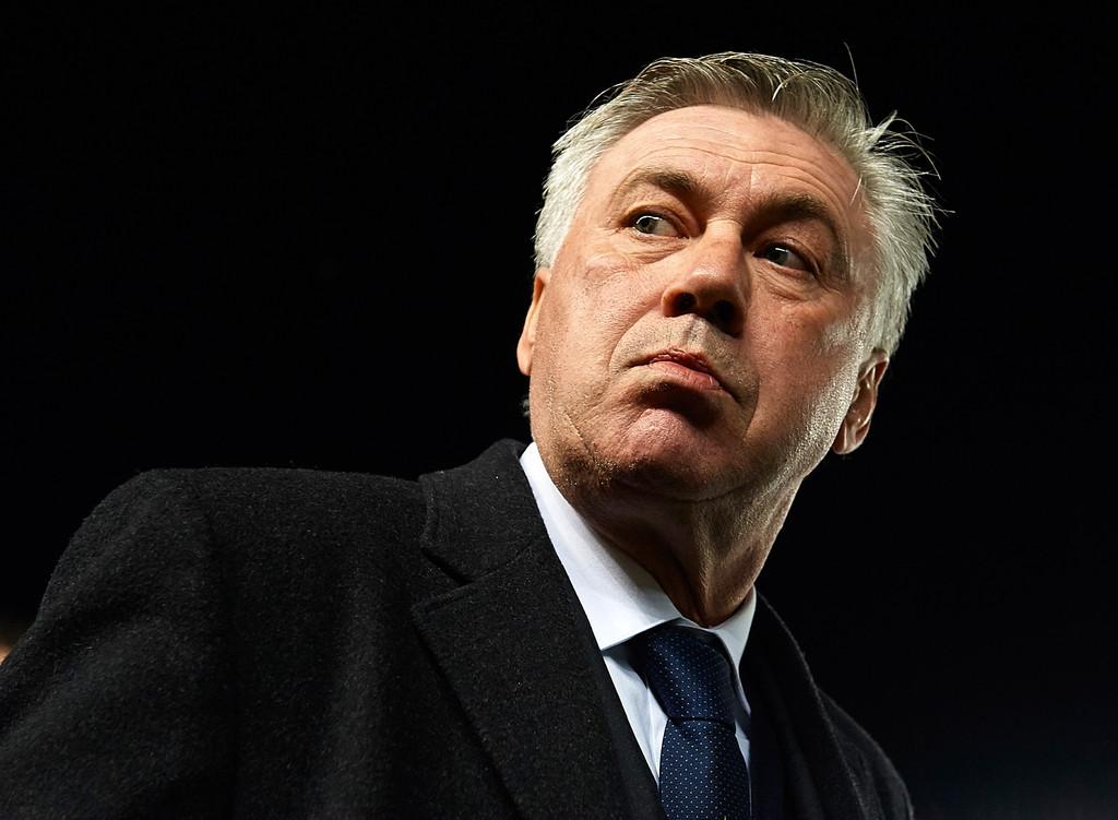 Carlo+Ancelotti+Elche+FC+v+Real+Madrid+CF+UVH3owgDsuKx
