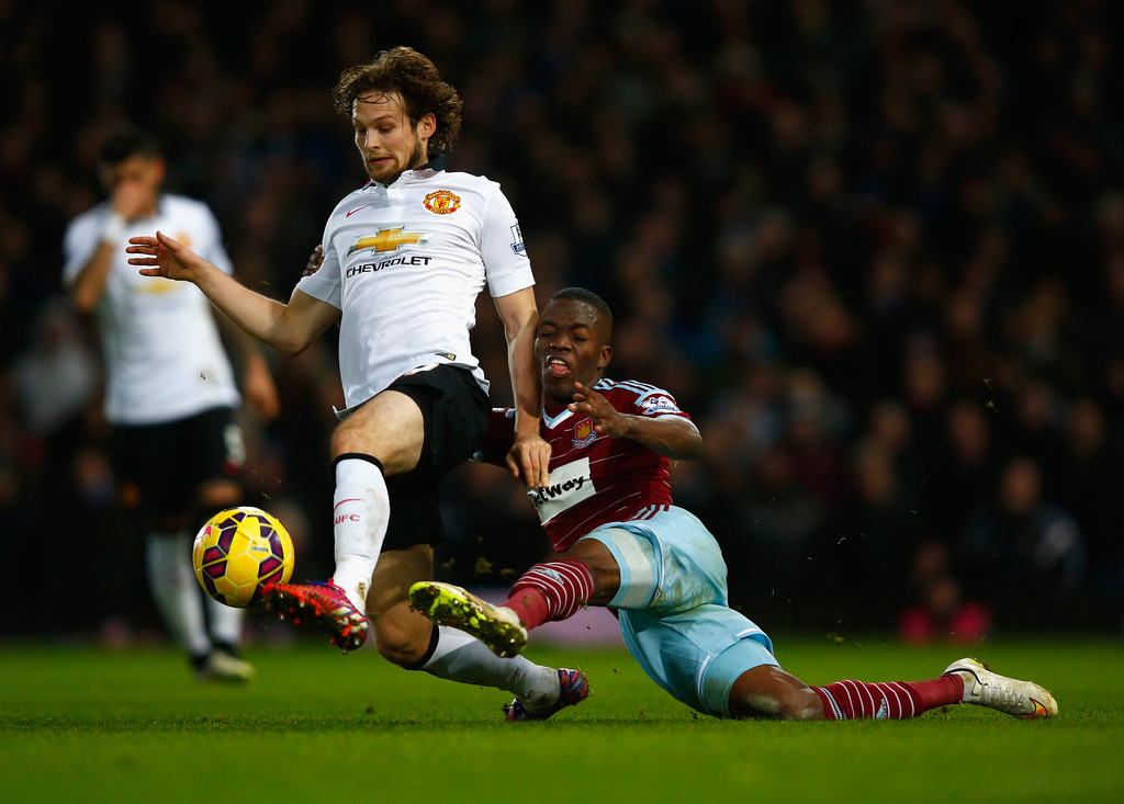 Daley+Blind+West+Ham+United+v+Manchester+United+NDBdHEiWWYHx