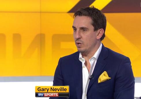 Gary Neville reviews Manchester United January transfer window business _ Football News _ Sky Sports - Google Chrome 2015-02-02 22.14.24