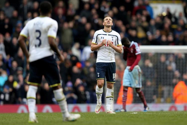 Harry+Kane+Tottenham+Hotspur+v+West+Ham+United+i4jvi3azFSzx