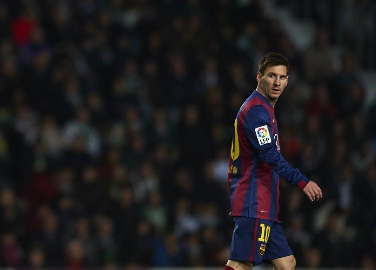 Lionel+Messi+Elche+FC+v+FC+Barcelona+La+Liga+VU6p9aoOfRnx