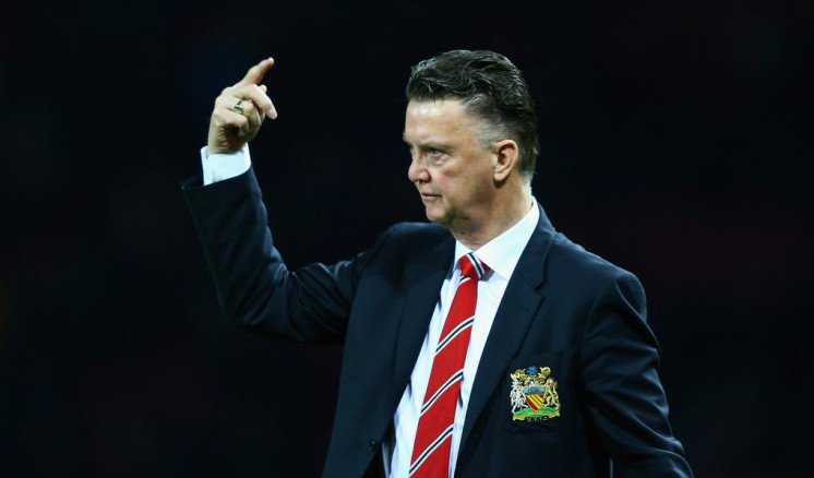 Louis+van+Gaal+Manchester+United+v+Cambridge+FxRztnx8_cUx