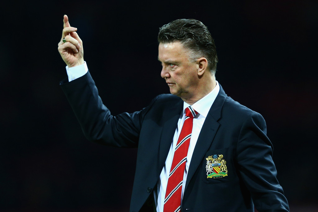 Louis+van+Gaal+Manchester+United+v+Cambridge+Ot4CE8t2tKvx (1)