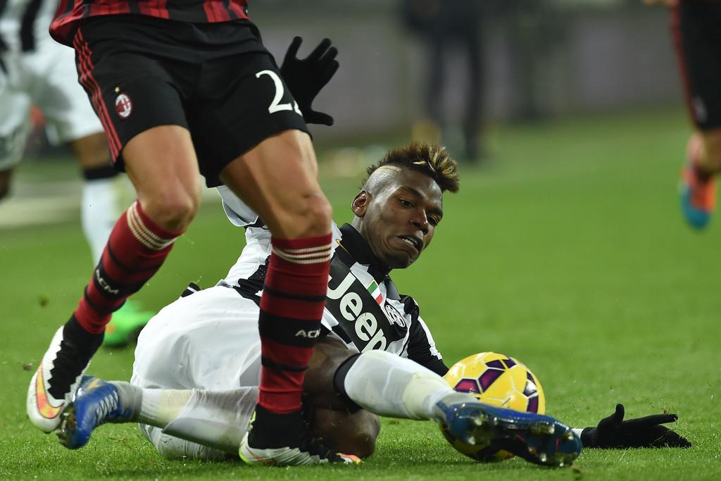 Paul+Pogba+Juventus+FC+v+AC+Milan+Serie+EbhNCJ_caKkx