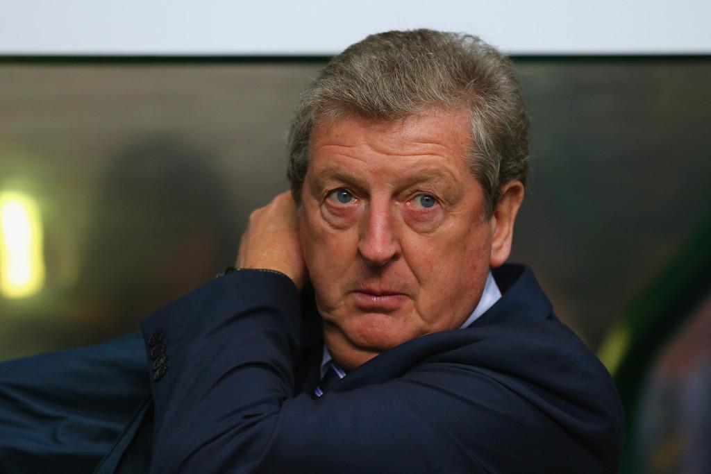 Roy+Hodgson+Scotland+v+England+2s5GvZ-m8P9x