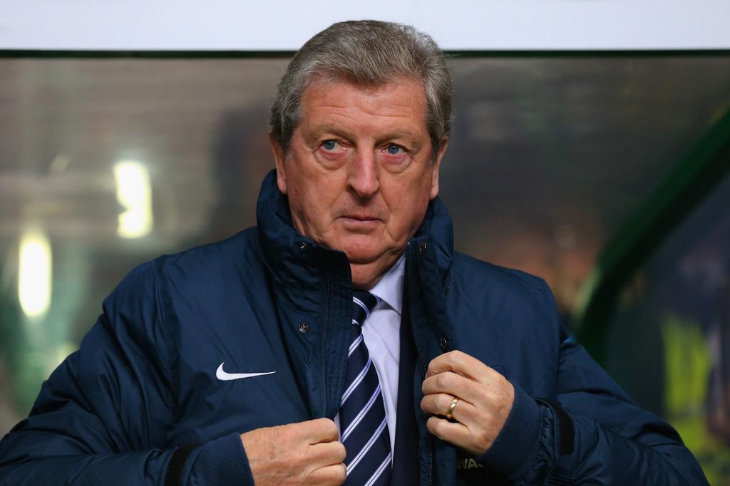 Roy+Hodgson+Scotland+v+England+cr7TgnQ1oeZx