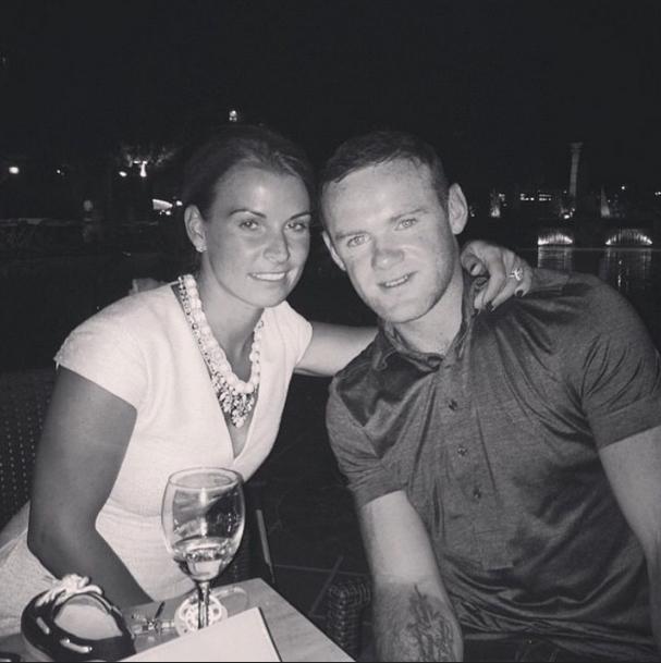 Wayne Rooney (@waynerooney) • Instagram photos and videos - Google Chrome 2015-02-15 16.41.09