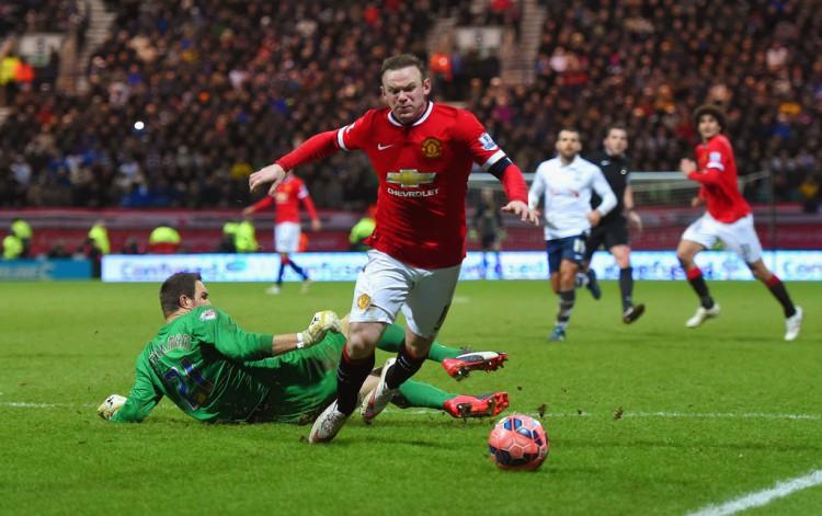 Wayne+Rooney+Preston+North+End+v+Manchester+BvfSzOQvSJHx
