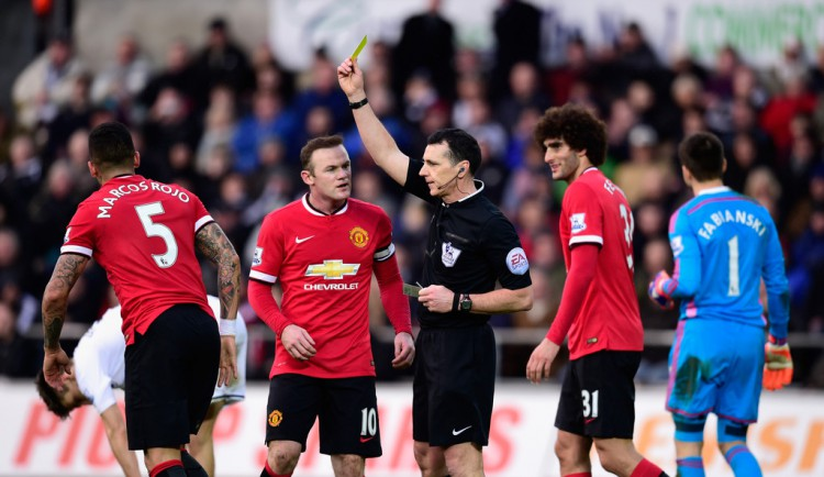 Wayne+Rooney+Swansea+City+v+Manchester+United+2uxcaaZKnqqx