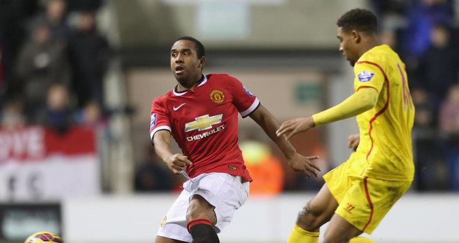 club-soccer-anderson-man-united_3256707