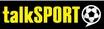 logo-talk-sport