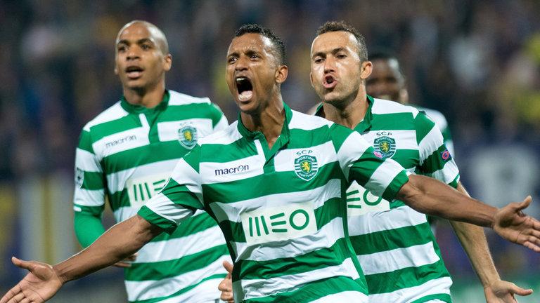 nani-sporting-lisbon-football_3210540