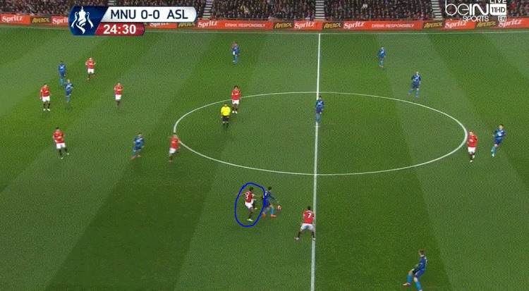 02-red-analysis-united-arsenal