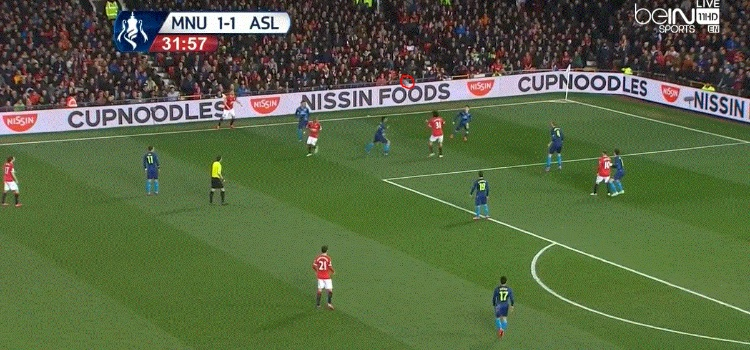08-red-analysis-united-arsenal