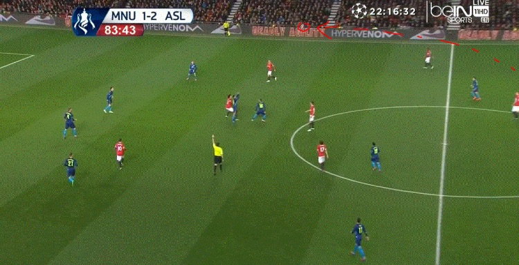 11-red-analysis-united-arsenal