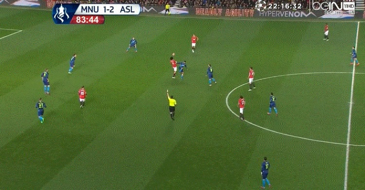 12-red-analysis-united-arsenal
