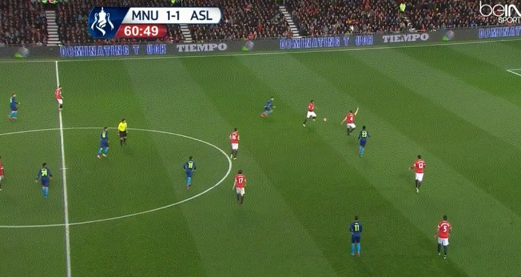 18-red-analysis-united-arsenal