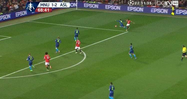 19-red-analysis-united-arsenal