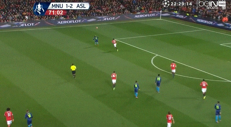 20-red-analysis-united-arsenal